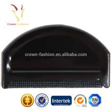 Cutom Carding Pocket Combs aus Wolle zum Verkauf