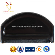 Cutom Laine Carding Pocket Combs à vendre