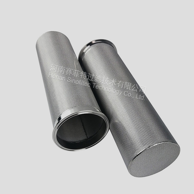 316-reusable-stainless-steel-metal-net-sintered