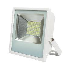 100W Nouveaux produits LED Flood Light High Power White