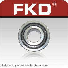 Rolamento, rolamento de Fkd, rolamento de esferas profundo do sulco, rolamento 6010