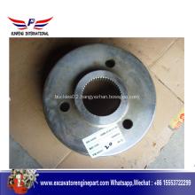 XGMA Loader Spare Parts Gear Ring 42A0032
