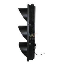 PC Housing led 300mm ryg traffic signal light