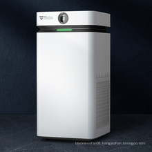 Airdog Indoor Non-consumable Medical-grade Air Purifier machine for home, office, school, hospital