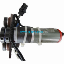 DEK 140472 Transport  Motor
