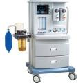 Die allgemeine Anästhesie-Maschine Jinling-01d