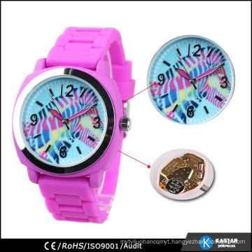 OEM watch China factory supplier Cheap price good quality watch