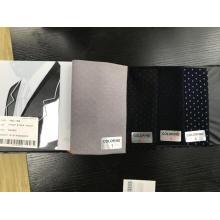Tissu de costume T / R Ready Goods