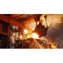 Transformador de horno de horno 30mva para horno de planta de acero