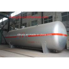 50 Cbm LPG Storage Tank 25 T LPG Sorage Tank Best LPG Tank Cheap LPG Tank