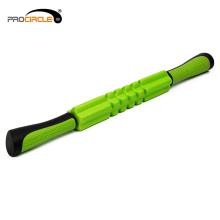 2018 новый стиль высокое качество EVA эластичная ручка массажа