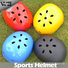 Novelty Bicycle Carbon Fiber Motorcycle Crash Open Face Helmets