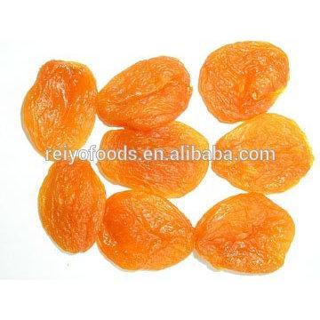 Сушеный абрикос с ценами на производство
