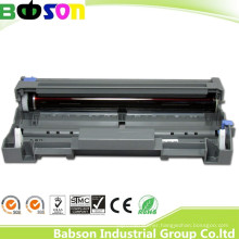 100%Factory Direct Sale Toner Cartridge for Brother Drum Unit Dr3135 Favorable Price/Fast Delivery
