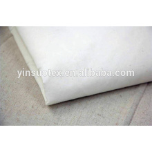 Großhandel 65 bis 130 Zoll ägyptischen Baumwollgewebe nur für Bettwäsche-Set verwenden