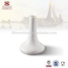 latest styles for Chinese delicate flower vases