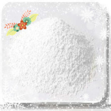 Tianeptine sodium salt Cas 30123-17-2 Tratamiento de Neurotic