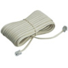 Telephone Cable (SP072)