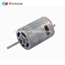 4.8v 12v Dc Motor For Fan Regulator,vacuum Cleaner