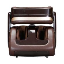 RK-858 digital leg beautician foot massager Comfort&Convenience