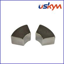 Permanent Magnet Neodymium Magnet