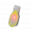 Силиконовый магнитный ближний свет (62-1Y5368)