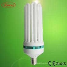 6U Energiesparlampe (LW6U02)