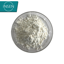 Griffonia Simplicifolia Seed Extract 5HTP Powder
