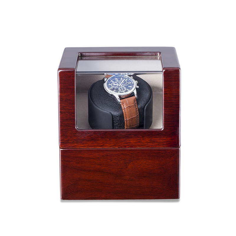 Ww 205 1 Watch Winder Box