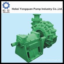 high speed diesel centrifugal slurry sand pumps machine price
