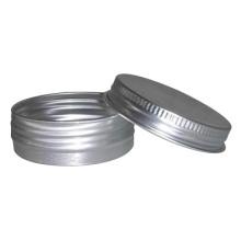 Frasco de Aluminio de Grado Alimenticio 15ml