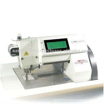 AMF Reece DECO 2000 - Machine à coudre décorative à la main