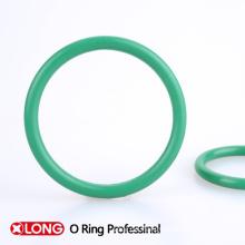 Niedertemperatur-O-Ring