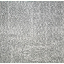 Effet de moquette Luxury Click Vinyl Flooring