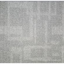 Carpet Effect Luxury Click Vinyl Flooring