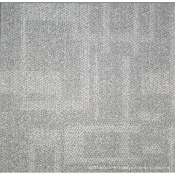 Teppich Effekt Luxus Klick Vinyl Bodenbelag