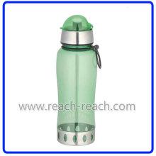 Спорт, пить бутылки, пластиковые бутылки воды (R-1135)