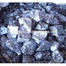 factory price Metallic calcium FOR manufacturing