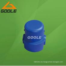 Trampa de vapor de disco de temperatura de alta presión A105 (GAHR / GARW / GAHRF)