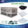 BMC mold