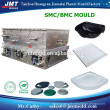 BMC-Form