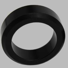 NdFeB Permanent Ring Magnet