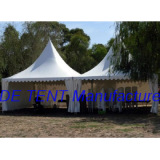 Top Quality Outdoor Pagoda Tent