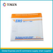 Envelope de Documento Express Express