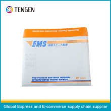 Cardboard Shipping Express Document Envelope