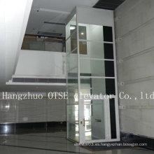 Ascensores y ascensores domésticos