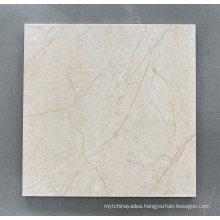Factory Direct Price Floor Tile Flooring of Good Building Materials