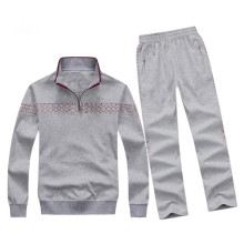 mens training sports jackets for jersey and pants