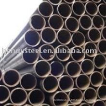 Suministra el tubo de sierra grande