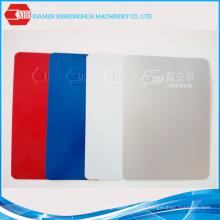 Profesional Fabricante Proveedor Hoja laminada en frío Precio Hoja de acero Prepainted Galvalume Steel Coil